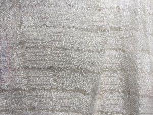 Light Linen Fabric