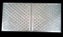 Bricks Pvc Rubber Paver Mould Mold