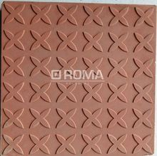 Pvc Floor Tiles Mould Mold