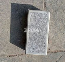 Small Bricks Pvc Rubber Paver Mould Mold