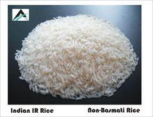 Rice Non Basmati