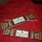 Natural Flora Incense Sticks Sticks