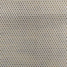 AUTOMOBILE INDUSTRIAL FABRIC