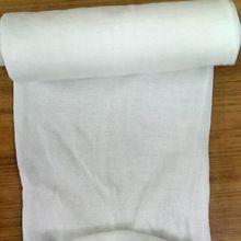 meat cloth polyester