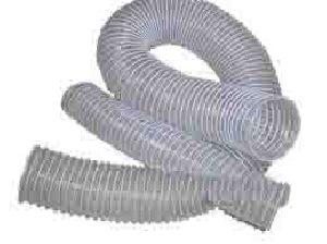 Steel Wire Helix Hose