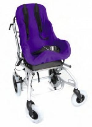Seating And Postural Support System