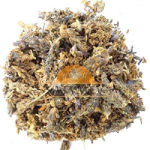 Lavender Dry Flower