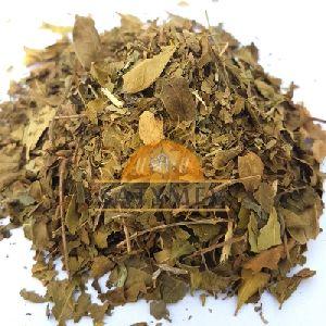 Mehndi Dry Leaves