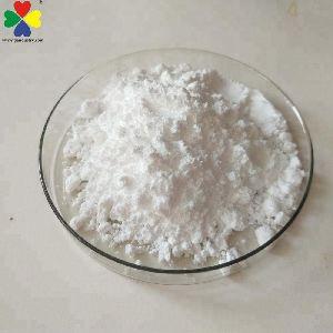 Alpha Cypermethrin 10% SC