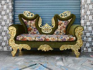 Designed Sofa