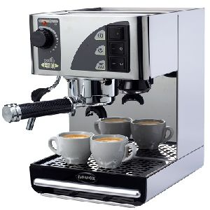 Nemox Caffe Fenice Coffee Making Machine