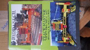 Track Master Railway Equipment