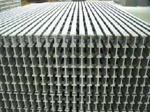 FRP Molded And Pultruded Grating