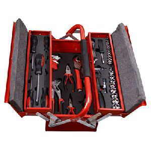 Mechanics Hand Tool Box