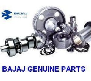 Three Wheeler Genuine Spare Parts