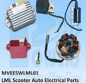 Marvelous Auto Electrical Parts In Delhi Manufacturers And Suppliers India Wiring Cloud Staixuggs Outletorg