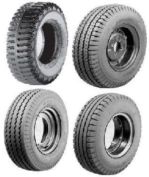 Automotive Tires ,automotive Tube