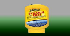 Scratch Removers