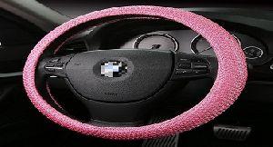 Steering Wheel Accessories