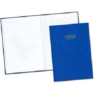 Manuscript Notebooks
