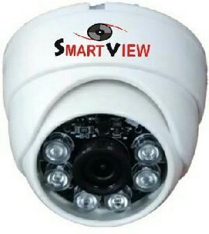Sv-ahd-3.6d-ar-6 1.3 Megapixel Ahd Camera