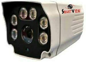 Sv-ahd-8b-a6 1.3 Megapixel Ahd Camera