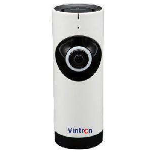 Vin-ip-l17-cd-720 Panoramic Ip Camera