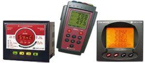 Electrical Measuring