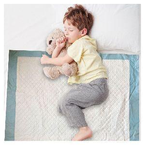 Baby Bed Mats
