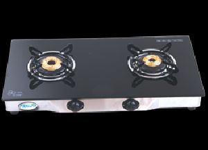 Glass Cook Top Stove