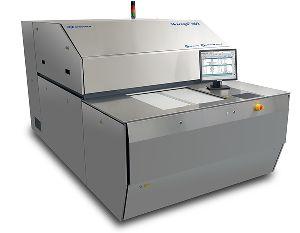 Laser Direct Imaging System