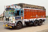 Full Truck Load service