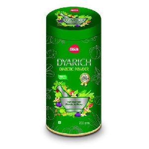 Dyarich Diabetic Powder