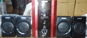4050 Home Theatre System