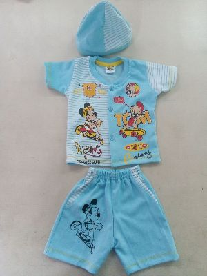 0bb53db94 Baba Suit - Manufacturers, Suppliers & Exporters in India