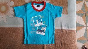Boys T-Shirts 04