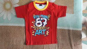 Boys T-Shirts 05