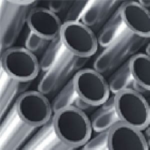 Pipes, Fittings And Flanges