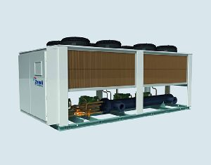 ARY Water Chillers