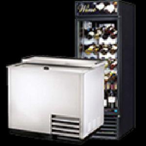 Bar Refrigeration Equipment