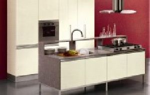 Domestic Luxury Kitchens