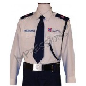 SECURITY uniforms,MILITARY SECURITY uniforms