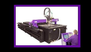 Hornet XS CNC Cutting Machine