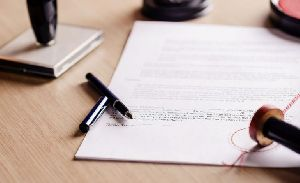 Deed & Agreement Drafting Consultancy Services