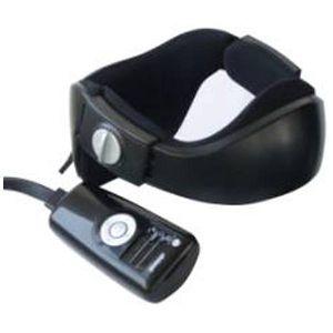 Head Massager