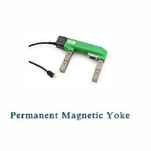 Electromagnetic Yoke