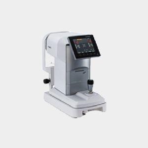 Auto REF Kerato Refractometer