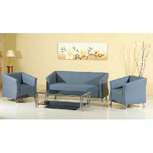 Hospitality Seating Furniture