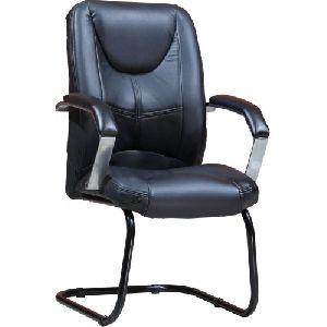 Napoli Furniture Company Llc Fabric Office Chair