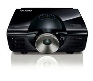 Digital Multimedia Projector
